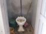 Projet Toilettes 2016