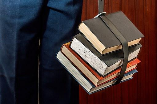 Fihavanana Breizh'Mada - collecte de livres scolaires