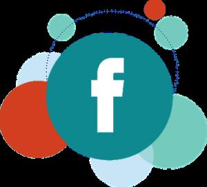 Fihavanana Breizh'Mada - logo Facebook