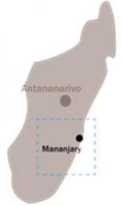 Fihavanana Breizh'Mada - mananjary