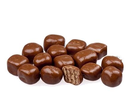 Fihavanana Breizh'Mada - vente chocolats
